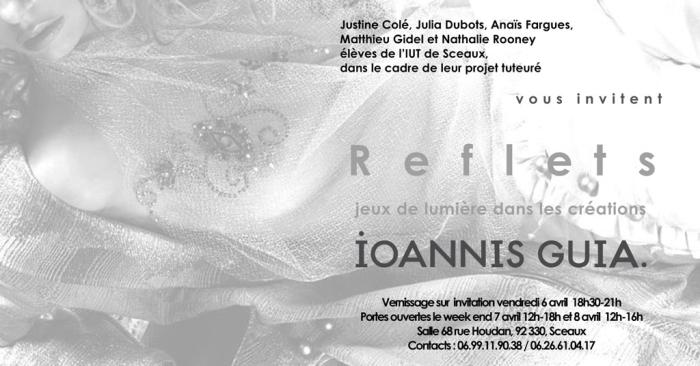 0 invitation-exposition-IG-avr12